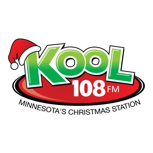 Kool 108 Christmas Music 2020 KOOL Christmas   Christmas Kool 108