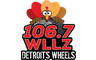 106.7 WLLZ - Detroit's Wheels