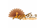 Mix 92.3 - Detroit's R&B and Throwbacks