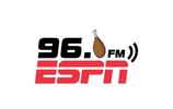 ESPN 96.1FM - Grand Rapids' Choice for Sports