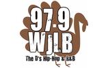 97.9 WJLB - Detroit's Hip-Hop & R&B