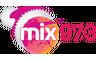 Mix 97-3 - Wheeling's At Work Station