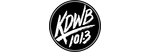 101.3 KDWB - Twin Cities' #1 Hit Music Station