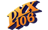 PYX 106 - Albany's Only Classic Rock Station