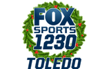 Fox Sports 1230 - Toledo's Sports Play Here