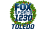 Fox Sports 1230 - Toledo's Sports Play Here