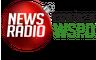 1370 WSPD - Toledo News, Weather & Traffic