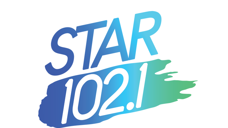 102.1 Christmas Music 2020 Star 102.1   The Best Variety of the 80s, 90s and today!