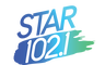 Star 102.1 - The Best Variety of the 80s, 90s and today!