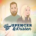 Spencer & Kristen