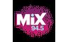 Mix 94.5 -