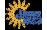 Sunny 102.3 - Canandaigua's Variety Station