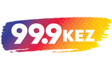 99.9 KEZ - More Music, More Variety From The 80's, 90's & Today