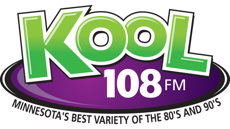 Kool 108 Christmas Music 2020 Kool 108   Minnesota's Best Variety of the 80's and 90's