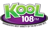 Kool 108 - Minnesota's Best Variety of the 80's and 90's