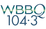 104.3 WBBQ - Augusta's Most Music and Best Variety!
