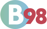 B98 FM - Best Variety of the 80's, 90's and Today!