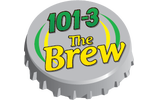 101-3 The Brew - The Brew Rocks Grand Rapids