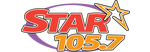 Star 105.7 - Grand Rapids 80s 'Til Now Station
