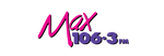 Max 106.3 - All the Hits - Blairstown