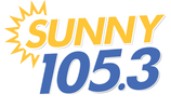 Sunny 105.3 - Bakersfield's Feel Good Station