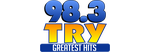 98.3 WTRY - The Capital District's Greatest Hits