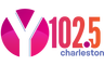 Y102.5 - Better Music for a Better Workday