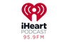 iHeart PODCAST 95.9 -