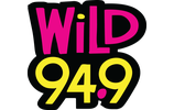 WiLD 94.9 - The Bay's #1 Hit Music Station!