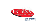 1300 The Buzz - CBS Sports Radio