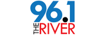 96.1 The River - Baton Rouge's Best Variety of the 80's 90's and Today!