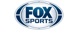 FOX Sports 1330 AM - Fox Sports Radio AM WFNN The Fan