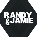 Randy and Jamie