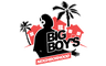 Big Boy's Neighborhood - Big Laughs, Big Stars, Big Hip Hop Hits, Big Boy's Neighborhood