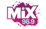 MIX 96.9 - The Valley's Best Variety of the 90s, 2000s and NOW