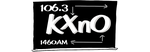 KXnO - Des Moines' Sports Station