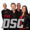 The DSC Show