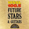 Future Stars & Guitars