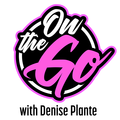 On the GO with Denise Plante