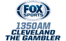 Fox Sports 1350 The Gambler - All Bets Are On