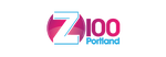 Z100 Portland - Portland's #1 Hit Music Station