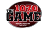 1070 The Game - Madison's Sports Talk That Rocks