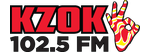 102.5 KZOK - Seattle's Classic Rock Station