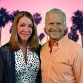 The Mo & Sally Show