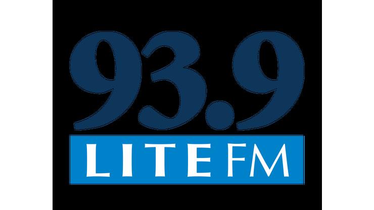 93.9 Lite Fm Christmas Music 2020 93.9 LITE FM   WLIT   Chicago's Relaxing Favorites