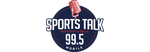 Sports Talk 99.5 - Mobile's Home for Sports Talk