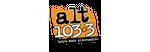 ALT 1033 - Indy's Rock Alternative
