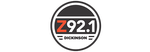Z92.1 - Woody Show in the Morning - Rockin' the Western Edge All Day!