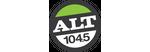 ALT 104-5 - The Quad Cities' Alternative
