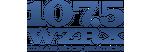 WZRX-FM - Lima's Rock Station